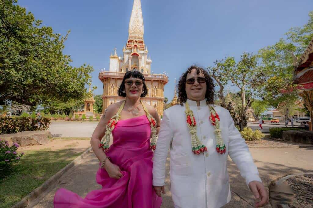 Janice-Mark-Thai-Western-Wedding-27th-Feb-2020-154