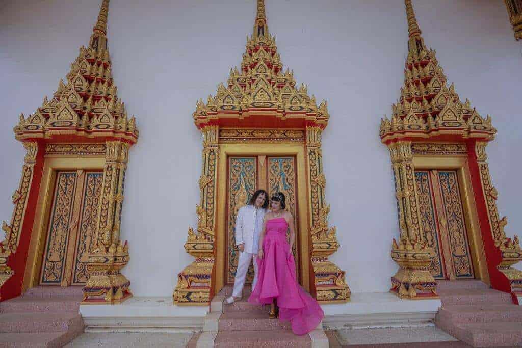 Janice-Mark-Thai-Western-Wedding-27th-Feb-2020-178