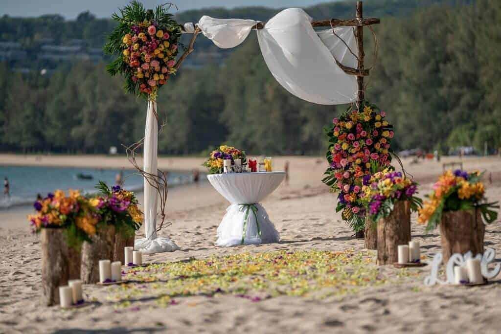 Janice-Mark-Thai-Western-Wedding-27th-Feb-2020-189