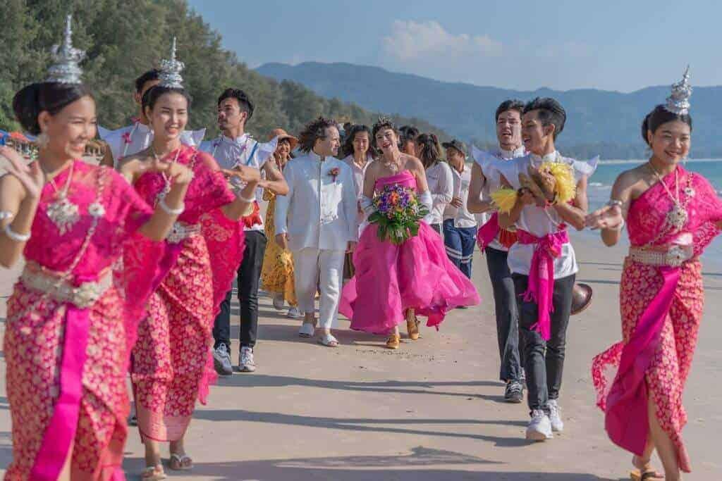 Janice-Mark-Thai-Western-Wedding-27th-Feb-2020-228