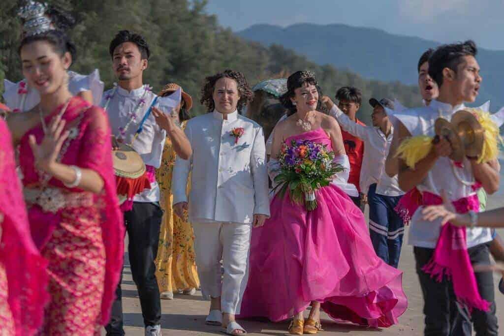 Janice-Mark-Thai-Western-Wedding-27th-Feb-2020-240