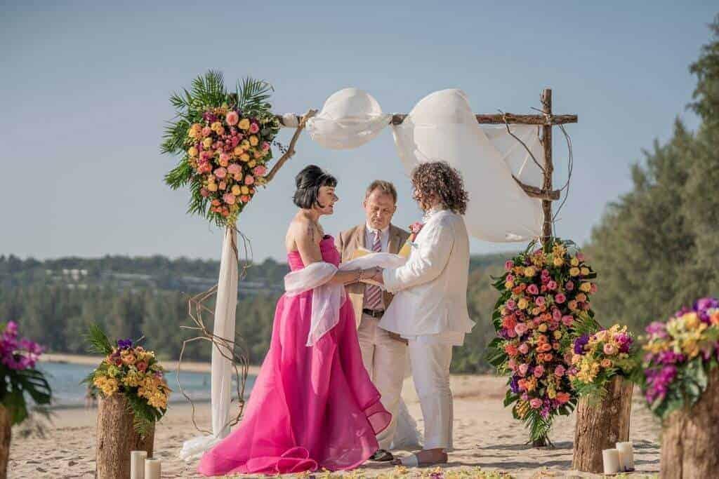 Janice-Mark-Thai-Western-Wedding-27th-Feb-2020-273