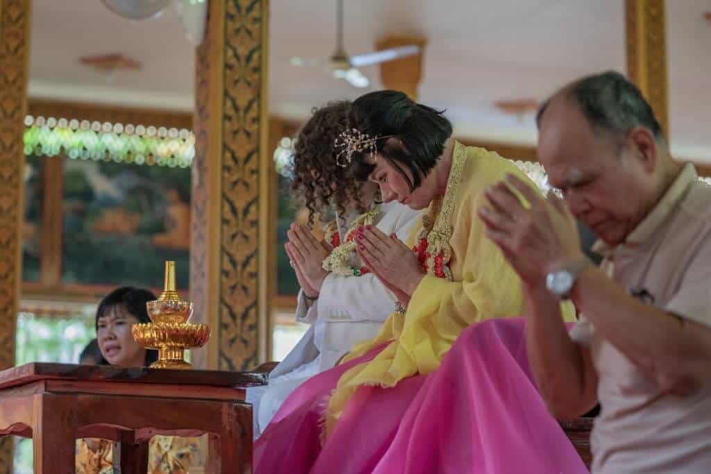 Janice-Mark-Thai-Western-Wedding-27th-Feb-2020-36