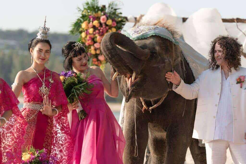 Janice-Mark-Thai-Western-Wedding-27th-Feb-2020-386