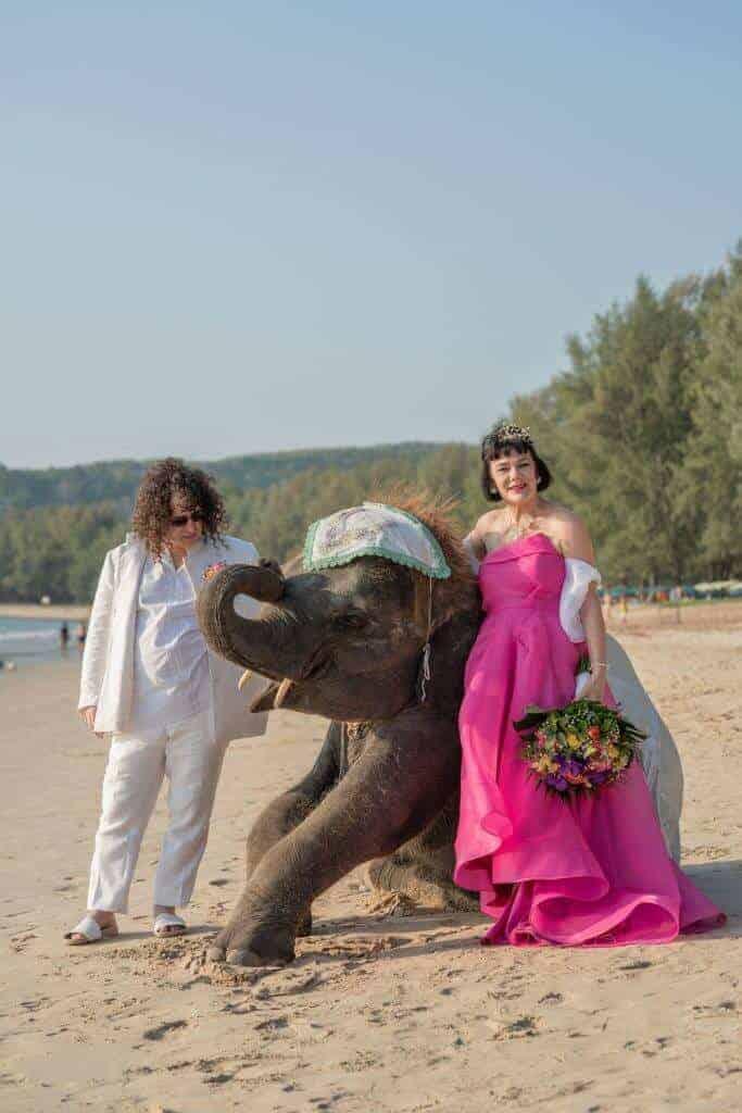 Janice-Mark-Thai-Western-Wedding-27th-Feb-2020-425