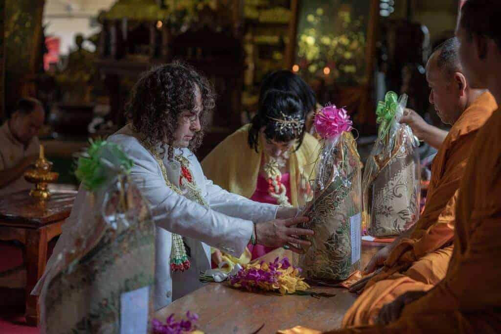 Janice-Mark-Thai-Western-Wedding-27th-Feb-2020-44
