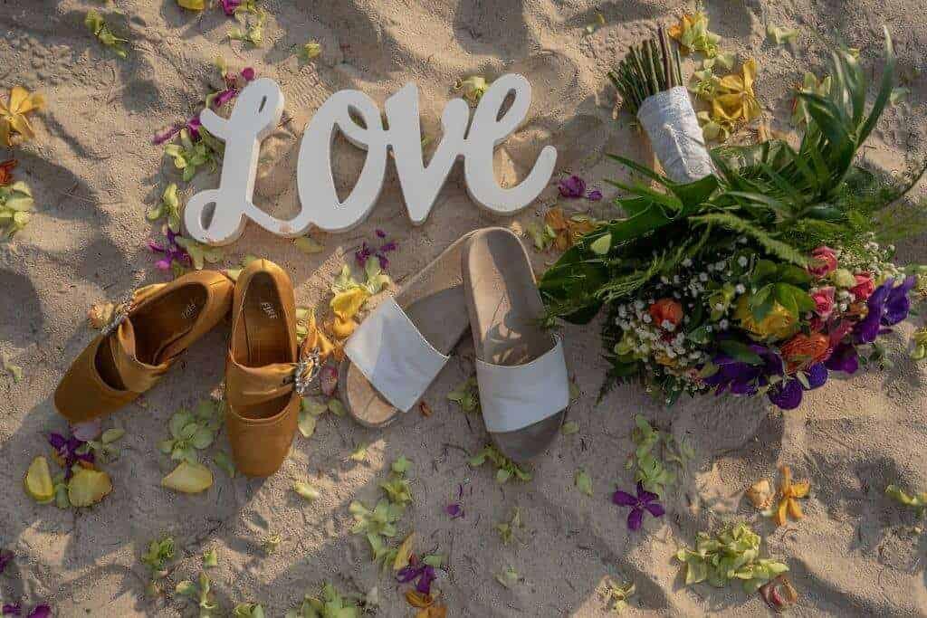 Janice-Mark-Thai-Western-Wedding-27th-Feb-2020-449-1