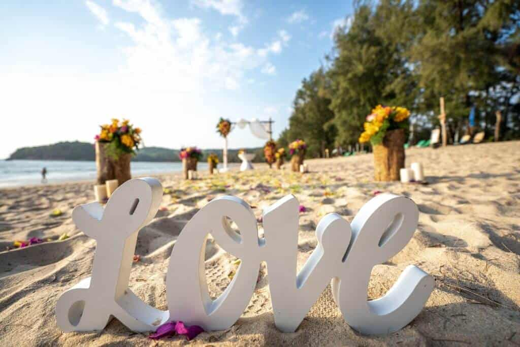 Janice-Mark-Thai-Western-Wedding-27th-Feb-2020-452