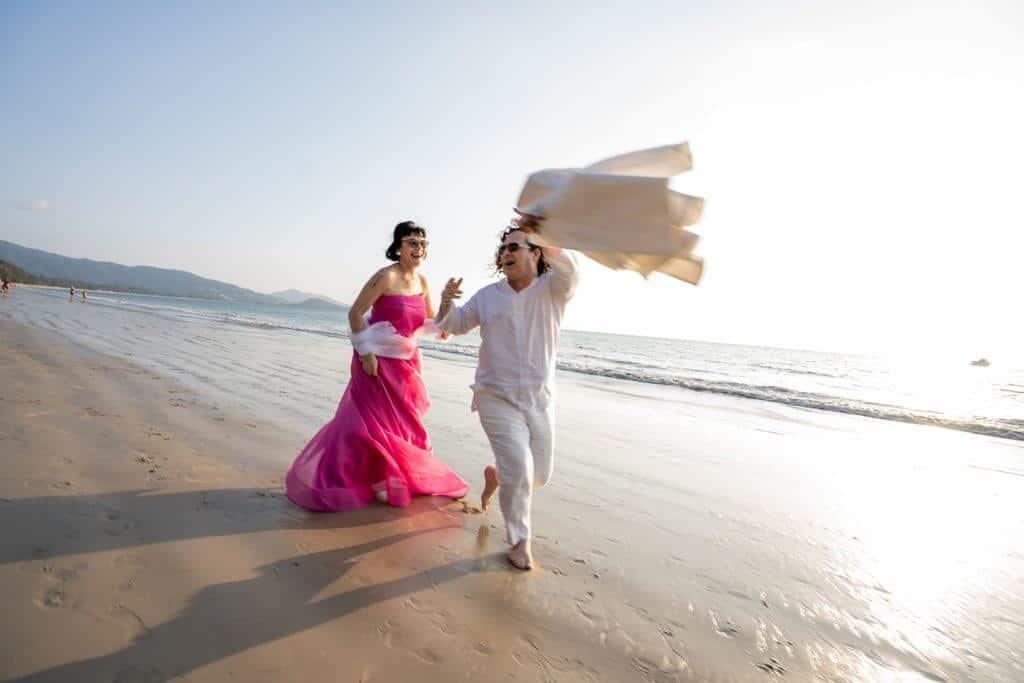 Janice-Mark-Thai-Western-Wedding-27th-Feb-2020-469-1