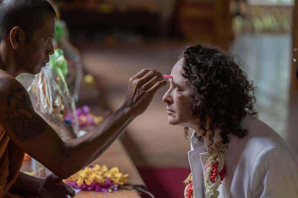 Janice-Mark-Thai-Western-Wedding-27th-Feb-2020-48