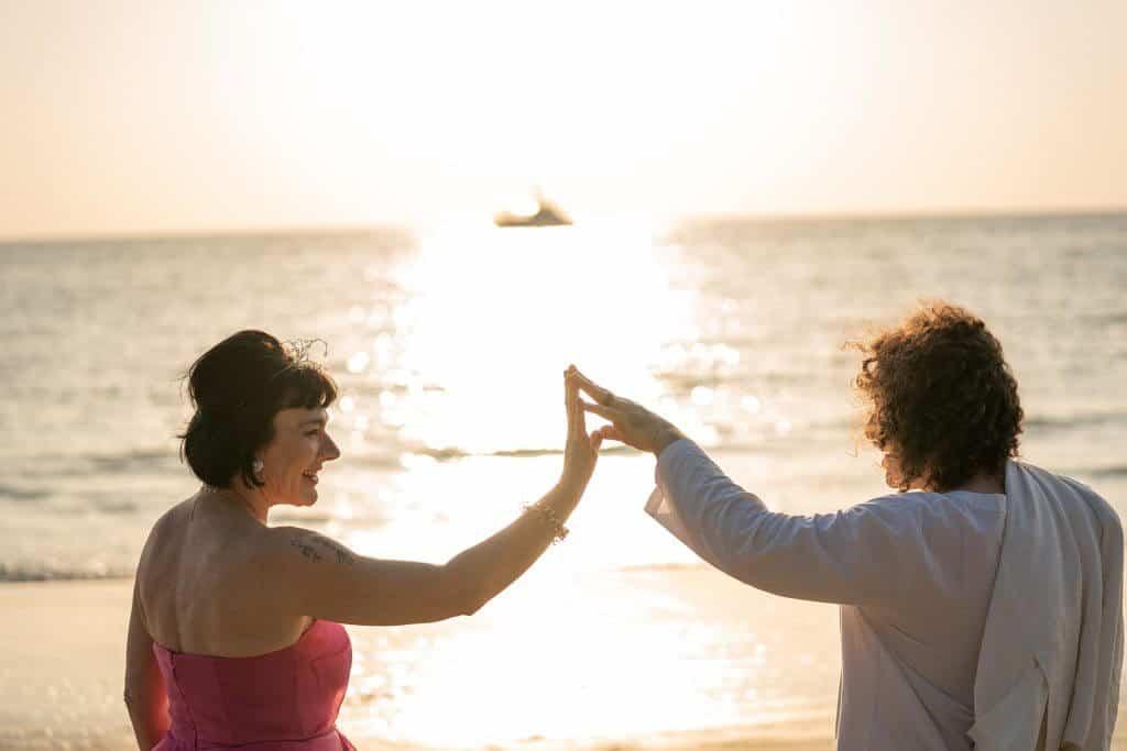 Janice-Mark-Thai-Western-Wedding-27th-Feb-2020-504