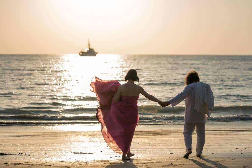 Janice-Mark-Thai-Western-Wedding-27th-Feb-2020-509-1