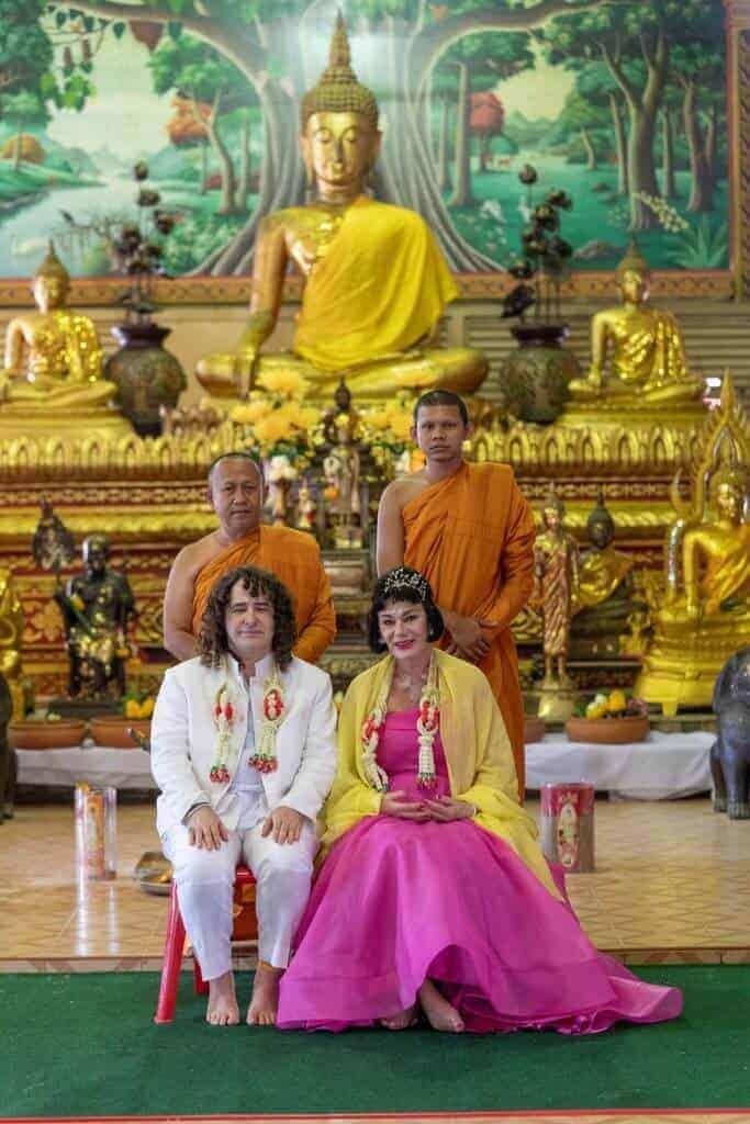 Janice-Mark-Thai-Western-Wedding-27th-Feb-2020-88