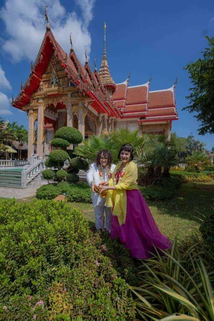 Janice-Mark-Thai-Western-Wedding-27th-Feb-2020-93