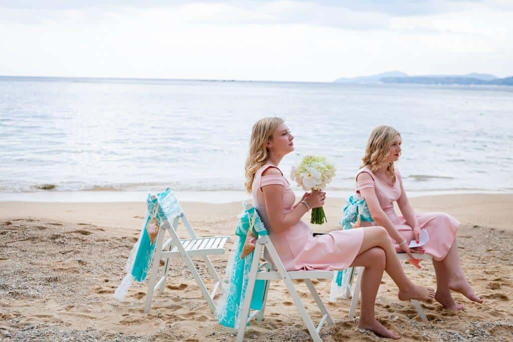 Tina-Tim-Beach-Wedding-Vow-Renewal-2nd-Jan-2020-on-Hua-Beach-124