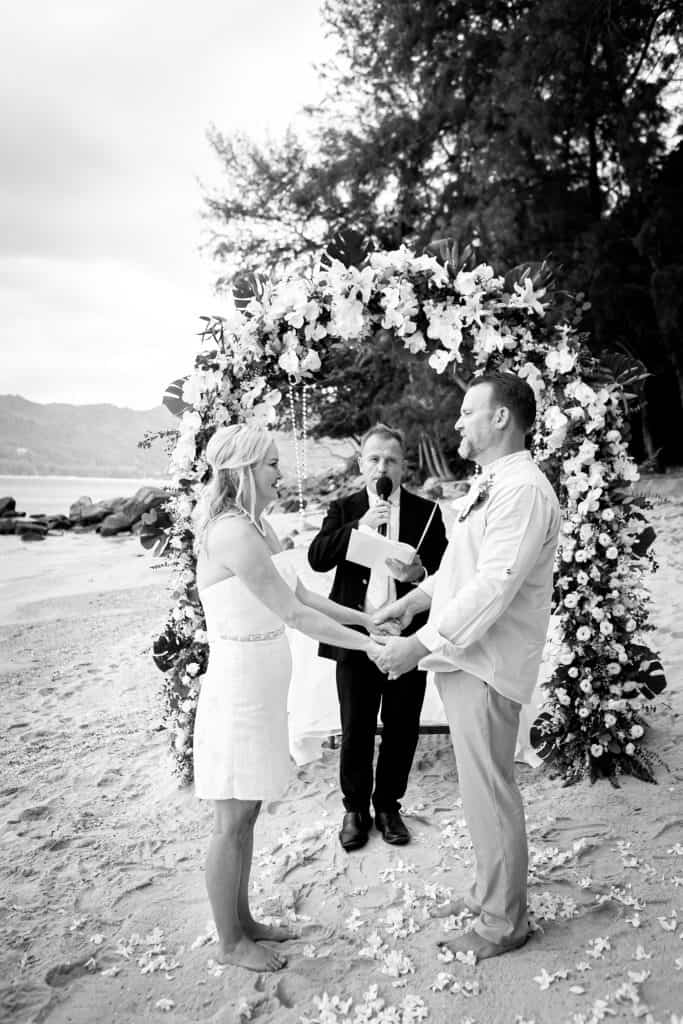 Tina-Tim-Beach-Wedding-Vow-Renewal-2nd-Jan-2020-on-Hua-Beach-125