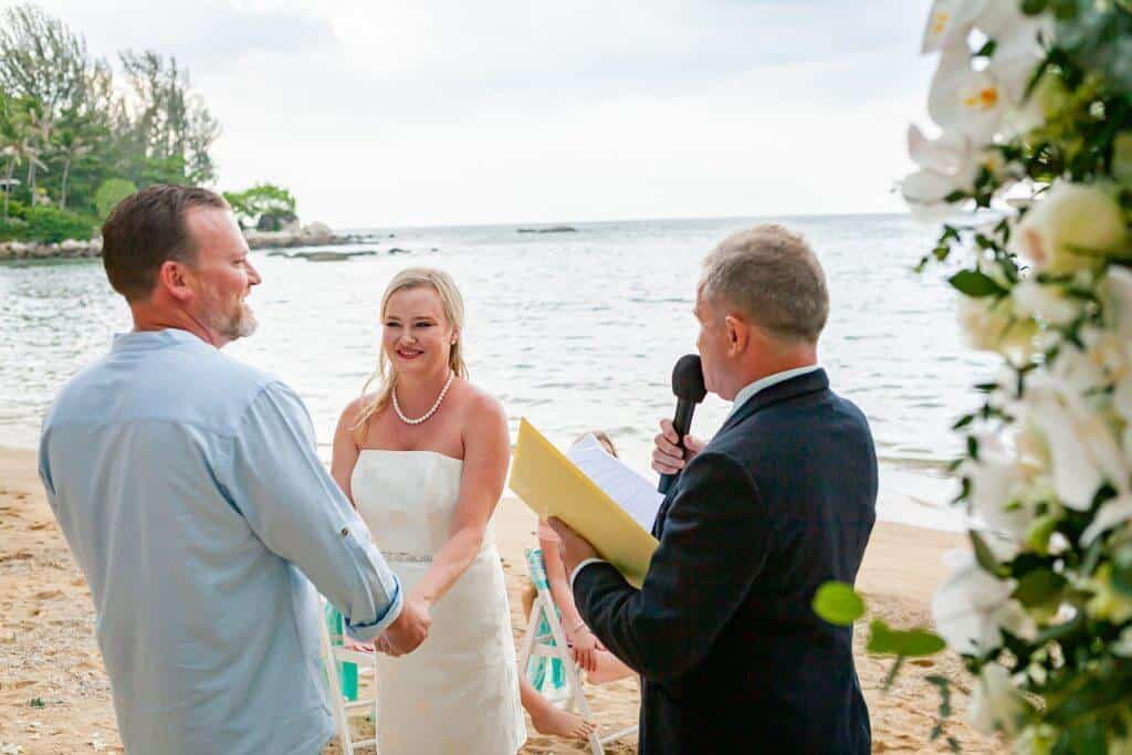Tina-Tim-Beach-Wedding-Vow-Renewal-2nd-Jan-2020-on-Hua-Beach-156