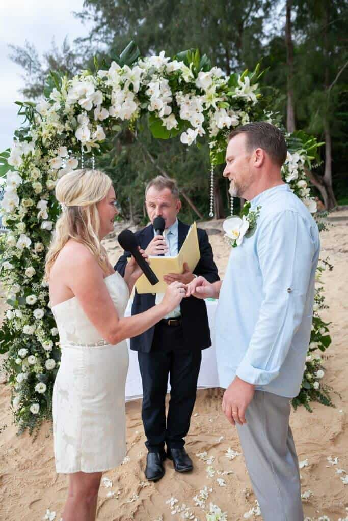 Tina-Tim-Beach-Wedding-Vow-Renewal-2nd-Jan-2020-on-Hua-Beach-184
