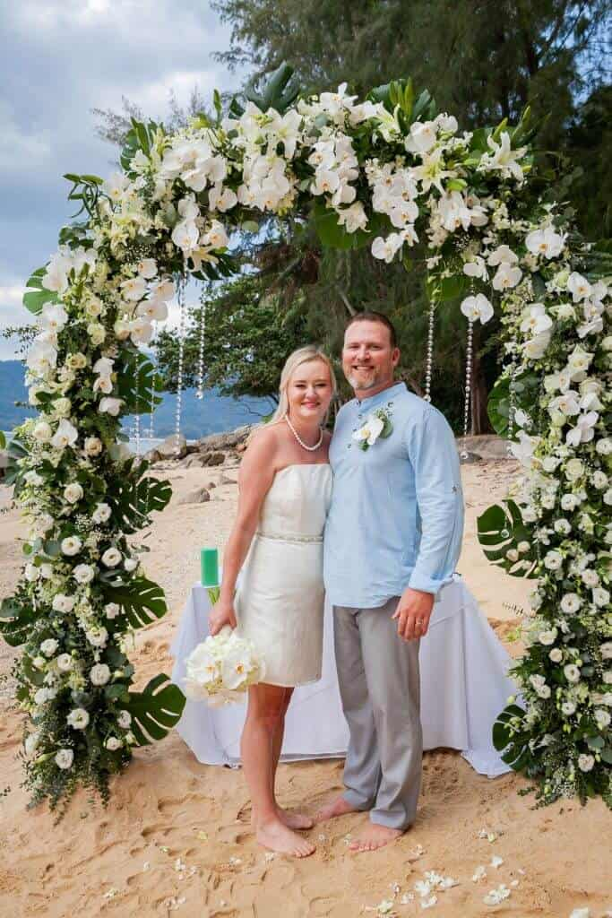 Tina-Tim-Beach-Wedding-Vow-Renewal-2nd-Jan-2020-on-Hua-Beach-232