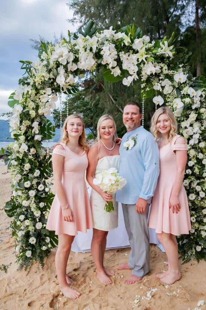 Tina-Tim-Beach-Wedding-Vow-Renewal-2nd-Jan-2020-on-Hua-Beach-236