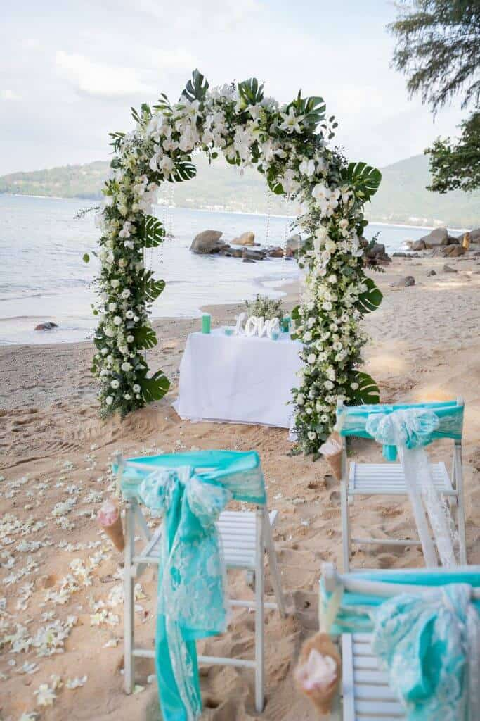 Tina-Tim-Beach-Wedding-Vow-Renewal-2nd-Jan-2020-on-Hua-Beach-25