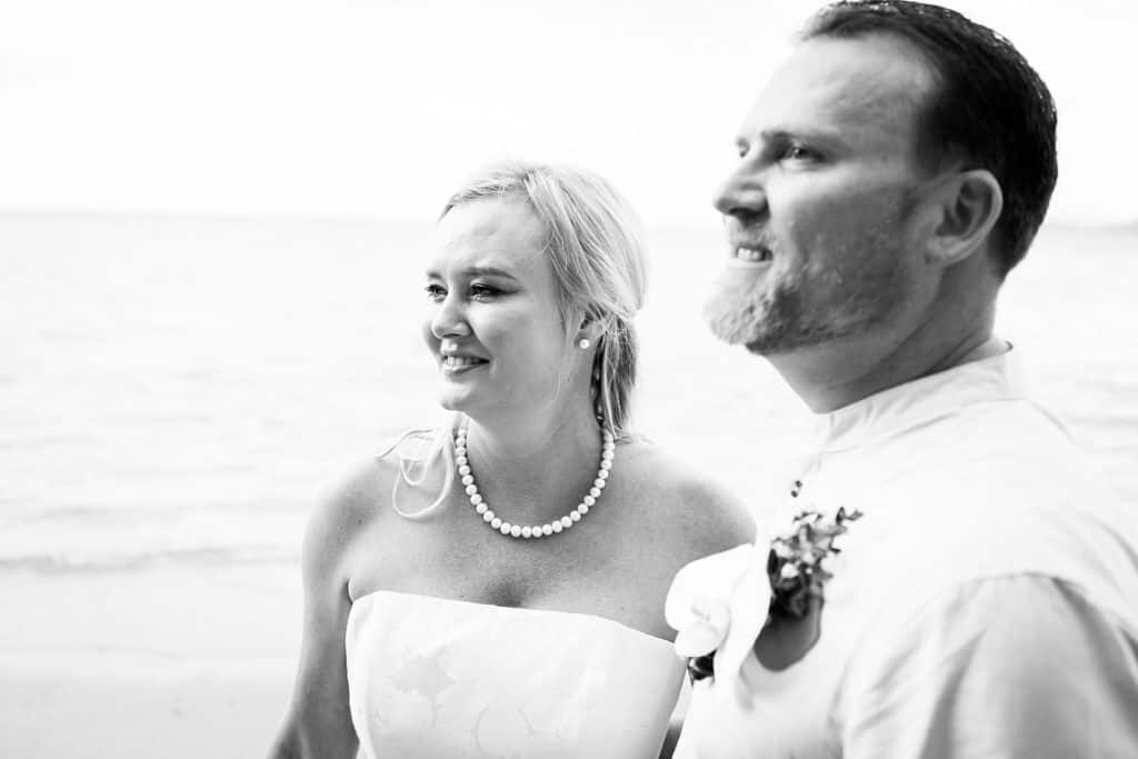 Tina-Tim-Beach-Wedding-Vow-Renewal-2nd-Jan-2020-on-Hua-Beach-349