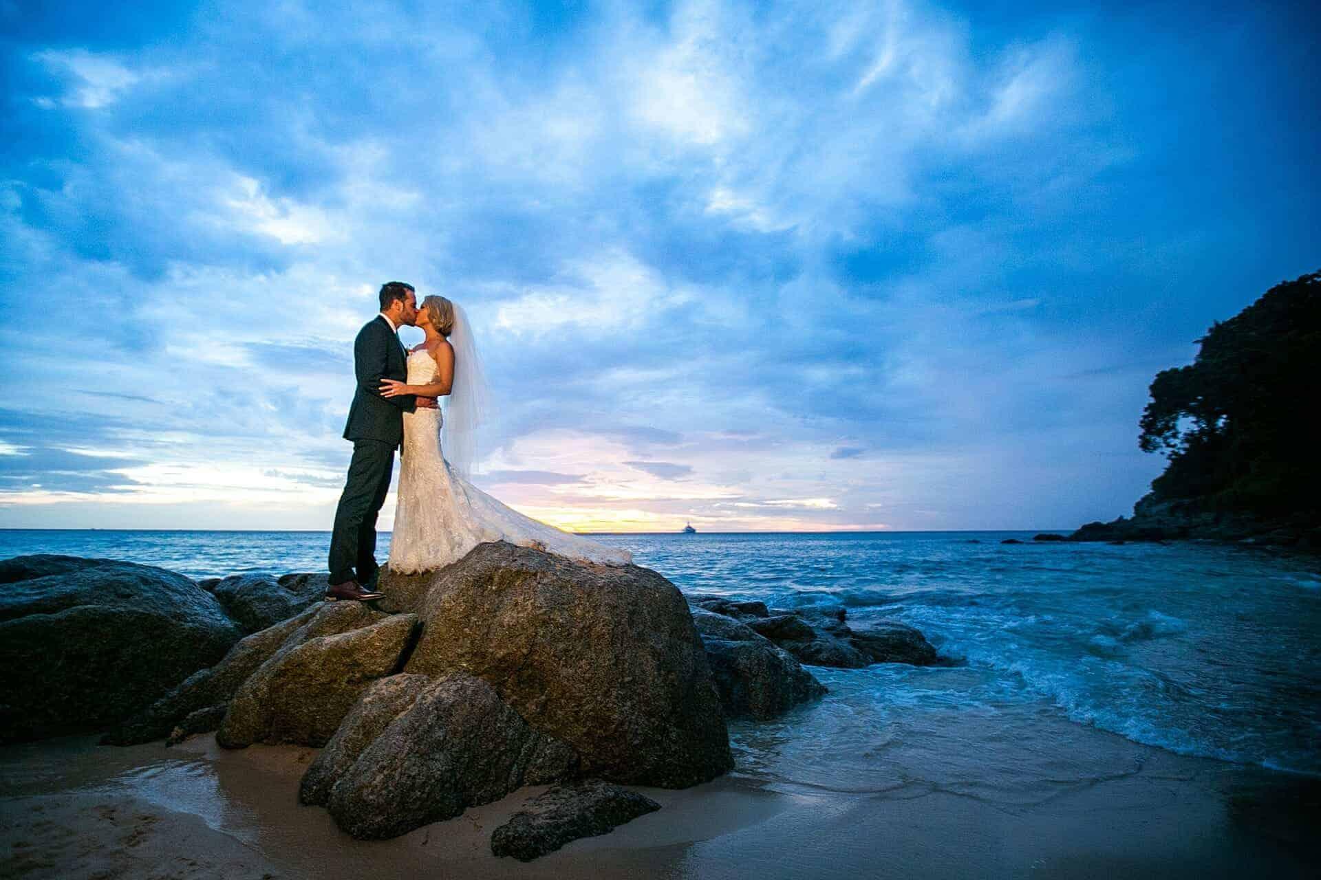 Wedding News & Updates